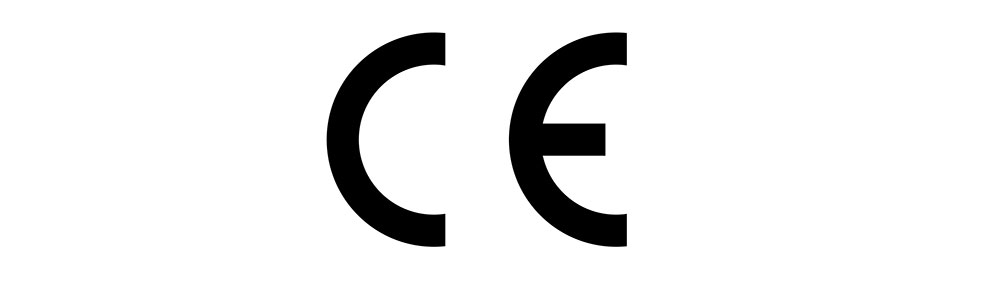 شرکت روشنایی فاد - CE