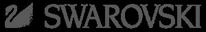 شرکت روشنایی فاد - Swarovski