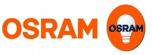 شرکت روشنایی فاد - osram