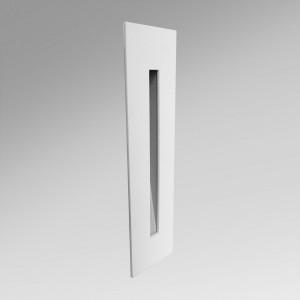 شرکت روشنایی فاد - محصول paniz-L