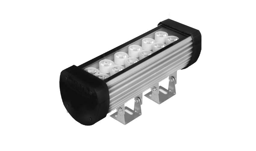شرکت طراحی نور فاد- چراغ نما- Artemis-12