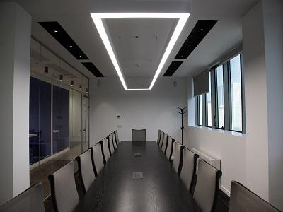 ساختمان فن آوری اطلاعات